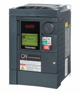 Q9+2055IER3 | Toshiba Adjustable Speed Drive (5 HP