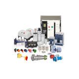 SHT UBW250 E61 | Shunt Trip 100-240VAC/110-125VDC | Fits UBW250 Breakers