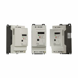 DC1-1D4D3NN-A6SCE1   Eaton AC Variable Frequency Drive (1 HP, 4.3 Amps)