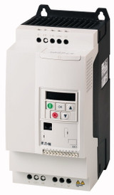 DC1-342D2NN-A20N | Eaton AC Variable Frequency Drive (1 HP