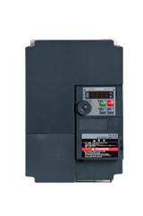 VFS15-4004PL-W1   Toshiba Adjustable Speed Drive (0.5 HP