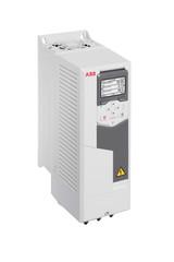 ACS580-01-04A6-2