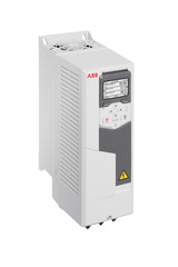 ACS580-01-04A6-2   ABB AC Variable Frequency Drive (0.75 HP, 4.6 Amps)