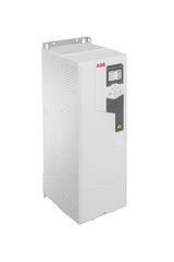 ACS580-01-065A-4 | ABB AC Variable Frequency Drive (40 HP, 52 Amps)