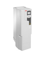ACS580-01-096A-4 | ABB AC Variable Frequency Drive (60 HP, 77 Amps)