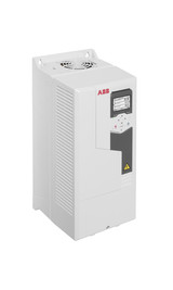 ACS580-01-027A-4+B056 | AC Variable Frequency Drive (15 HP, 21 Amps)