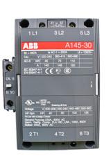 A145-30-11-84 | A145-30-00-84 | Contactor (Refurbished)