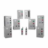 ECN0501BAA | Eaton Motor Control Starter (220V/50 Hz - 240V/60 Hz)