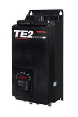 TE2-550-BP | Toshiba Low Voltage Solid State Starter