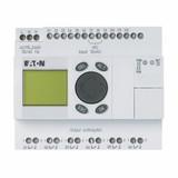 EASY-E4-UC-16RE1 | Eaton Expansion Module