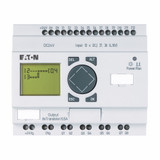 EASY719-AC-RC | Programmable Relay