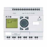 EASY719-DA-RC | Programmable Relay