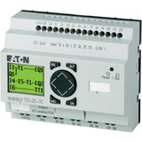 EASY721-DC-TC | Programmable Relay