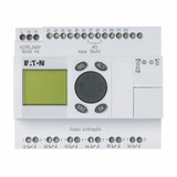 EASY209-SE   Control Relay w/ Ethernet Connection