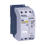 SSW050045T2246EPZ - 45 Amp