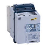 SSW070017T5SZ - 17 Amp