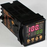 385AR Series Timer