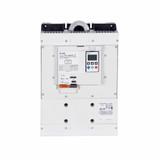 S811+U42P3S   Eaton Soft Starter (420 Amps)