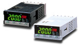 SA200 Single Loop Controller - Voltage and Current Input