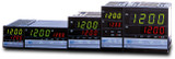 CB100L High Limit Controller - Voltage and Current Input