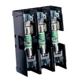 L60030C3SQ | 3 Pole Screw w/ QC Terminal