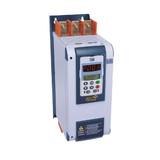 SSW060950T2257ESH2Z - 950A