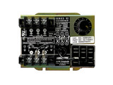 5200-LV1-N4 | Ametek Level Control Relay