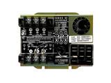 5200-LV1-N4X | Ametek Level Control Relay