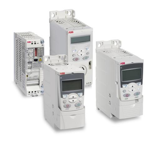 ACB530-U1-125A-4 - 100 HP, 96 A