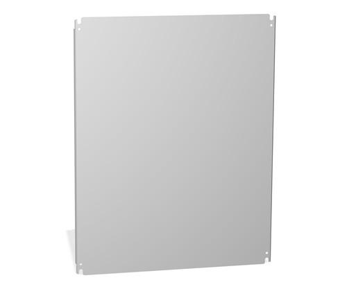 EP1612 | Hammond 16 x 12 Mild Steel