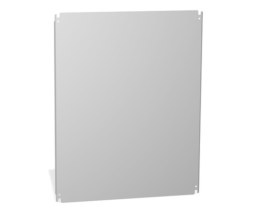 EPG3030 | 30 x 30 Eclipse Steel Inner Panel