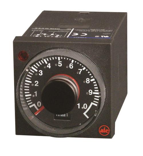 407C-500-N-3-X