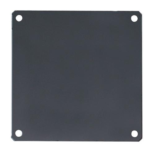 PLPVC88 | 8 x 8  JIC Size Junction Box Back Panel
