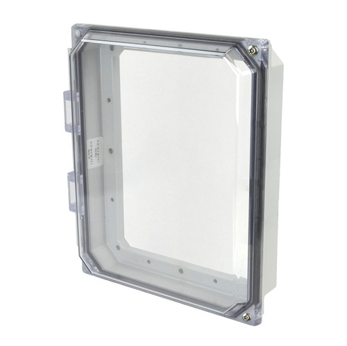 """AMHMI108CCHTP 