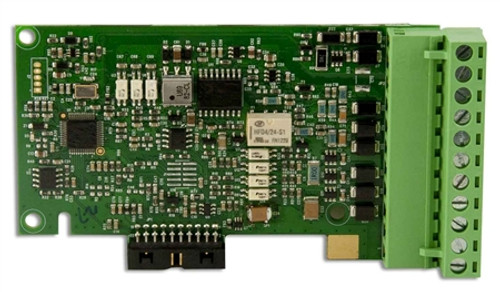DXG-EXT-THER1 | DG1 I/O Card Kit