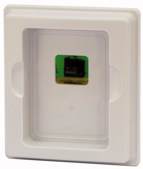 DXG-KEY-HOLDER   Eaton Remote Keypad Mounting Holder
