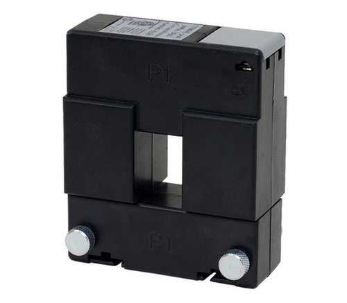 AcuCT-200-1500:333 | 600 Amp Primary (Clamp)