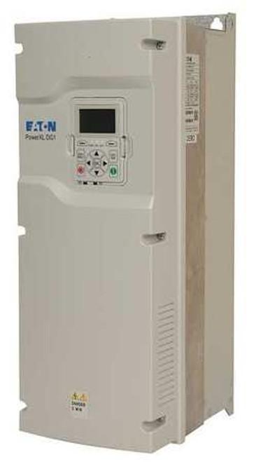 DG1-32075FN-C21C | Eaton AC Variable Frequency Drive (25 HP