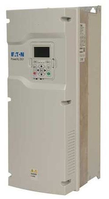 DG1-34087FN-C54C | Eaton AC Variable Frequency Drive (60 HP