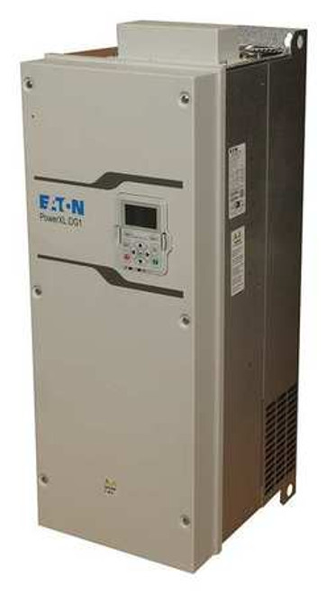 DG1-32211FN-C21C | AC Variable Frequency Drive (75 HP, 211 A)
