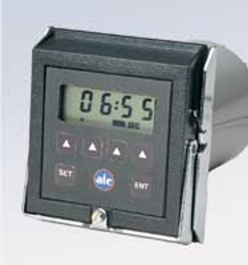 655-8-1001 | Solid-State Timer