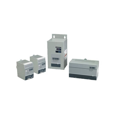 SDUEDC | Enhanced DIN Clip to secure UPS to DIN rail