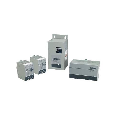 SDUENETIPCARD | 2 Port EtherNet/IP Comm Card