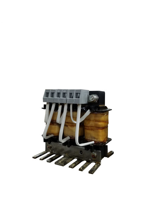 KDRA28L | TCI Line Reactor