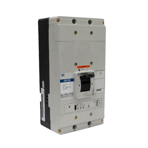 UBW1200S-ELSI1200-3A