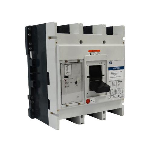 UBW2500H-ELSI2000-3A