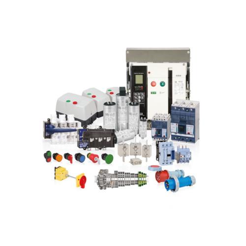 AX-UBW400 | Auxiliary Switch | Fits UBW400 Breakers