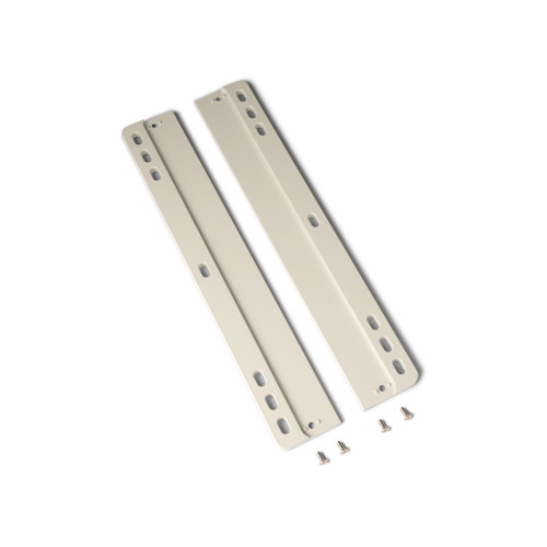 UMF16.02 | Nonmetal Mounting Flange (for use with 18in x 16in Ensto enclosures)
