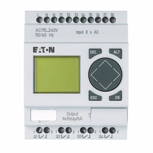 EASY-E4-AC-12RCX1