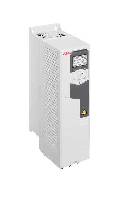 ACS580-01-011A-6